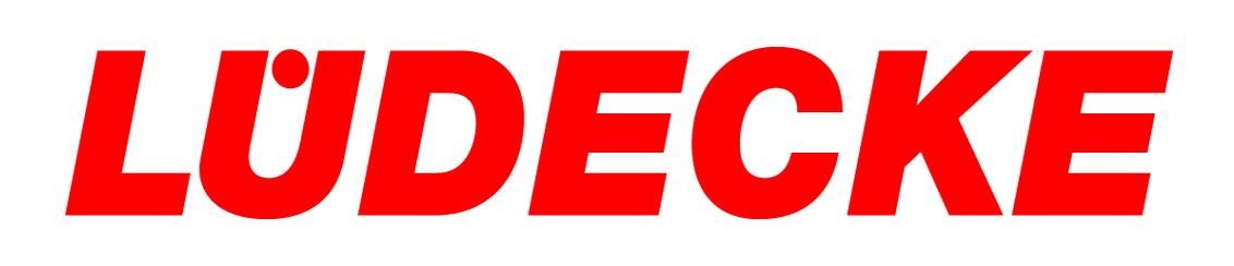 Ludecke - бързи връзки, фитинги от Протех Индустриал